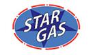 StarGas